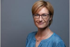 """<strong>Franka Birke, </strong>Geschäftsführerin der metr: """"Verwalter erhalten eine Lösung, die ihnen die volle Transparenz über den Betriebszustand ihrer technischen Anlagen ermöglicht."""""""