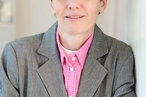 <strong>Autorin:</strong> Dagmar Hotze, freie Journalistin