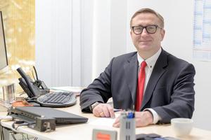 <strong>Autoren: </strong>Dr. Waldemar Müller und...