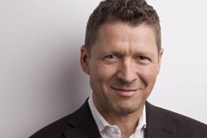<strong>Autor: </strong>Jörn Beckmann, geschäftsführender Gesellschafter der Firma Datatrain