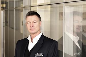 Autor: Carsten Wiese, Geschäftsführer Markt bei der Aareon Deutschland GmbH