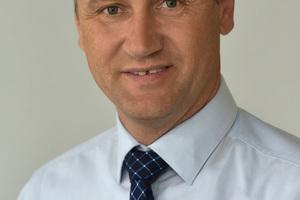 <strong>Autor:</strong> Helmut Remmels, Produktmanager bei der alwitra GmbH, Trier