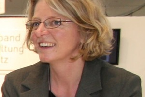 <strong>Autorin:</strong> Bärbel Daiber, freie Journalistin, Bad Kohlgrub