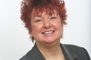 <strong>Autorin:</strong> Heike D. Schmitt (DJV), Inhaberin der hd...s agentur für presse- und öffentlichkeitsarbeit, Wiesbaden