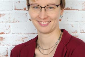 <strong>Autorinnen: </strong>Carmen Schlüter, Architektin in der Energieabteilung der Hamburger Behörde für Umwelt und Energie,
