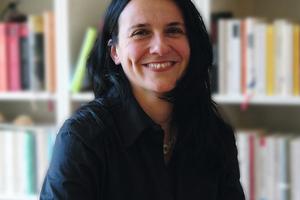 <strong>Autorin: </strong>Iris Darstein-Ebner, Ruess International GmbH, Stuttgart