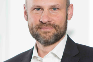 ...Holger Stark, Head of Product Management New Businesses bei ista