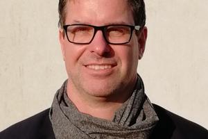 <strong>Autoren:</strong> Ulrich Stuke, Geschäftsführer facilioo und...