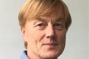 <strong>Autor: </strong>Dr. Volkmar Hovestadt, Geschäftsführer von digitales bauen – Part of Drees &amp; Sommer