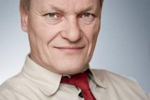 <strong>Autor:</strong> Robert Schmauß, Redakteur und Verantwortlicher New Business, hd…s agentur für presse- und öffentlichkeitsarbeit