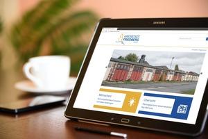 In nur vier Wochen stand die interaktive Plattform www.friedberg-mitmachen.de im Netz – die Stadtentwickler verzeichneten eine sehr gute Resonanz seitens der Nutzer
