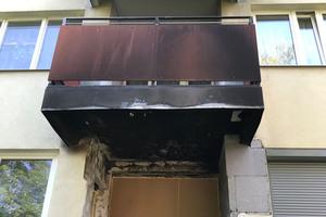 Bei der Gebäudeplanung hat der bauliche Brandschutz als Teil des vorbeugenden Brandschutzes oberste Priorität. Er ist darauf ausgerichtet, die Ausbreitung von Feuer zu verhindern, Fluchtwege zu sichern und Schäden zu begrenzen