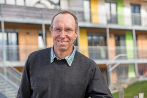 <strong>Autor:</strong> Rupert Voß, Geschäftsführer InnZeit Bau GmbH
