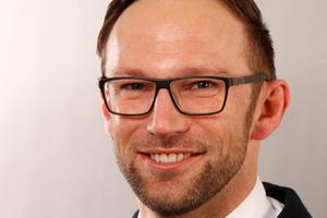 <strong>Autor: </strong>Dirk Pöhlker, Produktmanager WDVS bei Brillux<br />
