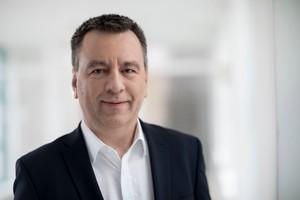 <strong>Autor: </strong>Volker Eck, Geschäftsführer bei der QUNDIS GmbH