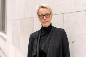 Gastautorin: Anne Katrin Bohle, Staatssekretärin im Bundesministerium des Innern, für Bau und Heimat (BMI)