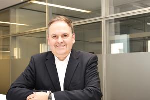 <strong>Autor:</strong> Alf Tomalla, Geschäftsführer Digital Solutions bei der Aareon Deutschland GmbH