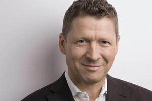 <strong>Autor:</strong> Jörn Beckmann, Geschäftsführer Datatrain GmbH
