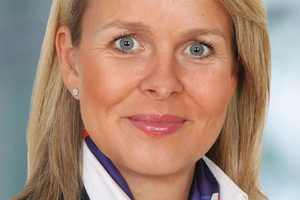 <strong>Autorin: </strong><br />Gesa Rohwedder, Head of Hospitality Europe bei Drees &amp; Sommer