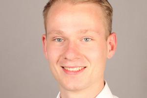 <strong>Autor: </strong>David Recker, Marketing Projektkoor-dination bei Brillux
