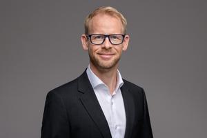 <strong>Autor:</strong> Jens Wierichs, Leiter Produkt- und Projektmanagement bei Minol
