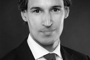 <strong>Autor:</strong> Cornelius Napp, Leiter Marketing KALORIMETA GmbH