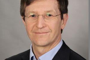 <strong>Autor: </strong>Romuald Barysch, Fachgebietsverantwortlicher Spielplatzprüfungen bei DEKRA, www.dekra.de