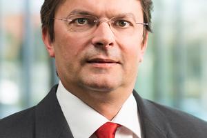 <strong>Autor: </strong>Gernot Breunig, Senior Product Manager Solution Management bei Techem