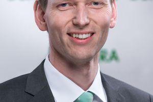 <strong>Autor: </strong>Frank Lorson, Produktmanager Immobilienqualität bei DEKRA, www.dekra.de