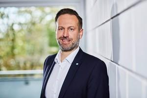 <strong>Autor:</strong> Peter Theissing, Geschäftsführer der KS-Original GmbH, Hannover