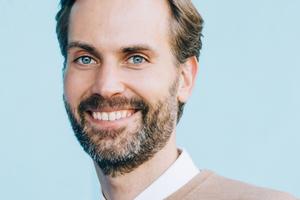 <strong>Autor:</strong> Philip Laukart, Geschäftsführer der WeWash GmbH