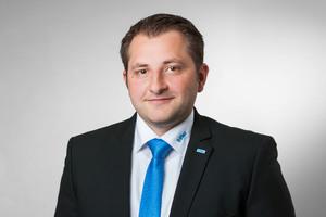 <strong>Autor:</strong> Slava Schmidt, Technischer Berater bei Triflex