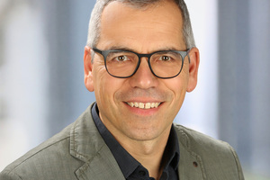 <strong>Autor:</strong> Frank Barthel, Freier Marketing-Berater und Content-Manager Bau, insevia Marketing