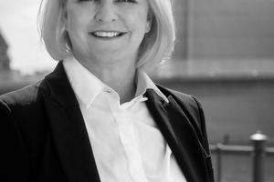 """""""Die erheblichen Eingriffe des Mietendeckels reißen eine Lücke in die Investitionskette"""", warnt Susanne Klabe"""