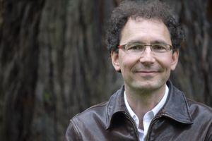<strong>Autor:</strong> Gregor Eigensatz, Verleger / Chefredakteur des Magazins COVISS, Feldbach (CH)