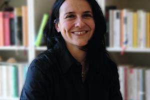 <strong>Autorin: </strong>Iris Darstein-Ebner, architekturkontext, Stuttgart