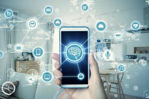Nur durch digitale Vernetzung können die Energie-Einsparziele der EU im Gebäudesektor erreicht werden