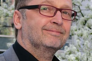 <strong>Autor:</strong> Dieter Last, LAST Waldecker PR,<br />Lemförde