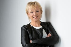 Michaela Waldecker, LAST Waldecker PR, Lemförde