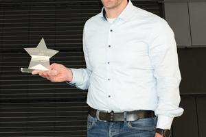 <strong>Autor: </strong>Dipl.-Ing. Christian Bremer, Leiter Solar und PV, Nelskamp Dachziegelwerke