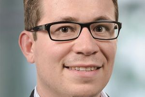 <strong>Autor: </strong>Martin Pietzonka, Leiter Innovation Services, Start-up Hub Berlin bei Drees &amp; Sommer