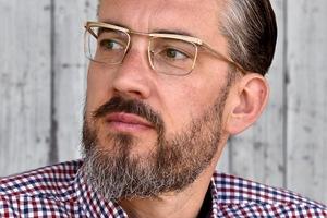 <strong>Autor:</strong> Peter Zimmer, Darmstadt, Zimmerservice | Büro für gute Texte, www.peterzimmerservice.de