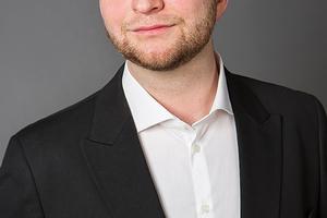<strong>Autor:</strong> Jonathan Franke. Bundesinstitut für Bau-, Stadt- und Raumforschung (BBSR), Referat II 13 - Wohnungs- und Immobilienwirtschaft, Bauwirtschaft
