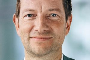 <strong>Autor: </strong><br />Dr. Peter Mösle, Partner der Drees &amp; Sommer SE und Geschäftsführer der EPEA GmbH – Part of Drees &amp; Sommer