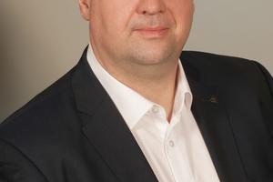 <strong>Autor:</strong> Ingo Pötschke, Technischer Berater der Innoperform GmbH