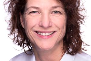 <strong>Autorin:</strong> Karen Buschauer, Produktmanagerin Gründach bei Bauder, Stuttgart