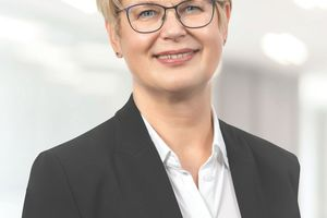 <strong>Autorin: </strong>Dr. Karin Müller, Leiterin des Bereichs Mensch &amp; Gesundheit bei DEKRA