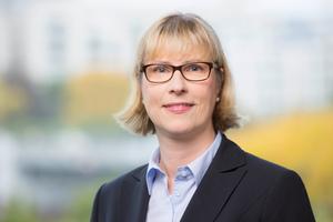 <strong>Autorin: </strong>Monika Fontaine-Kretschmer, Geschäftsführerin Unternehmensgruppe Nassauische Heimstätte I Wohnstadt<br />