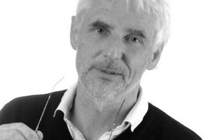 <strong>Autor:</strong> Dipl.-Ing. Klaus W. König, freier Fachjournalist und Buchautor, www.klauswkoenig.com