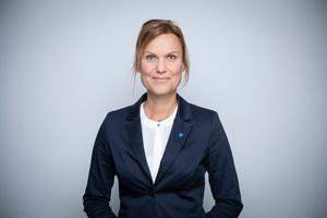 <strong>Autorin: </strong>Lena Fritschle, Referentin Verbände &amp; Medien, Kalorimeta GmbH (Kalo)